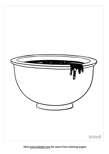 bowl coloring page_1_lg.png