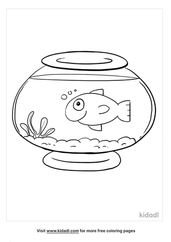 bowl coloring page_2_lg.png
