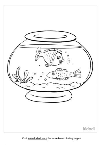 bowl coloring page_4_lg.png