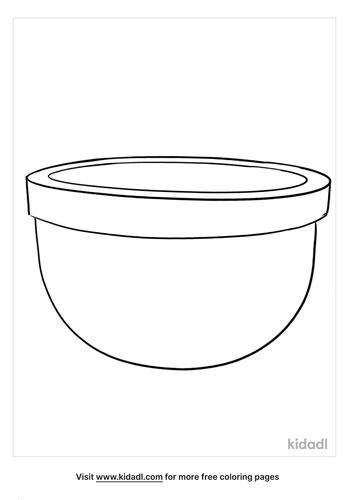 bowl coloring page_5_lg.png