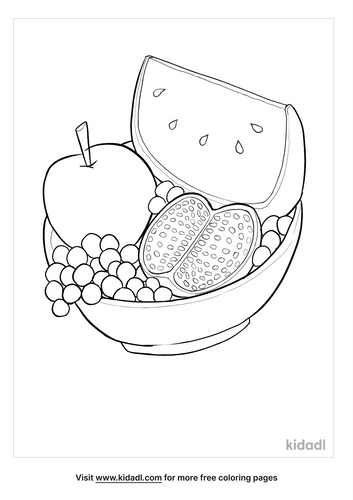 bowl of fruit coloring page-2-lg.png