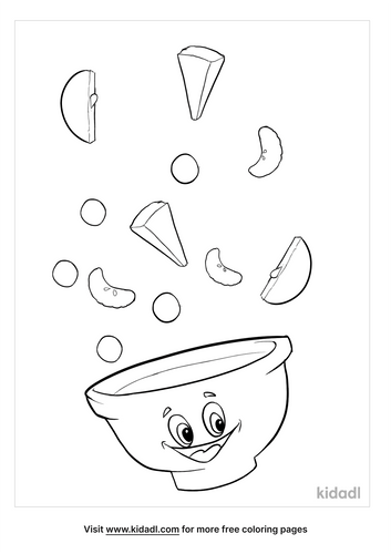 bowl of fruit coloring page-3-lg.png