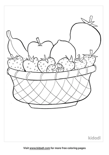 bowl of fruit coloring page-4-lg.png