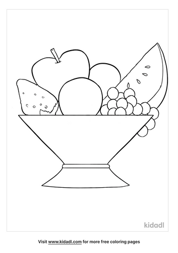 bowl of fruit coloring page-5-lg.png