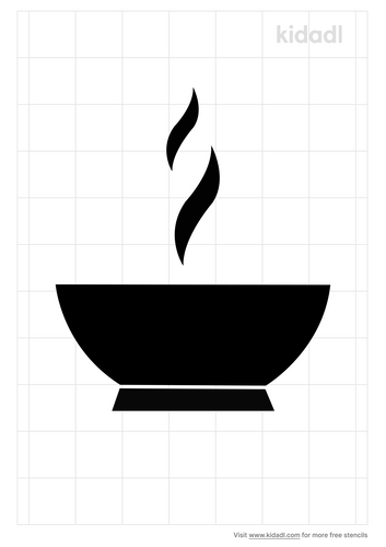 bowl-of-soup-stencil.png