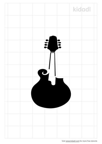 bowlback-mandolin-pickground-stencil.png