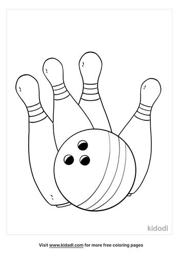 bowling pin coloring page_3_lg.png