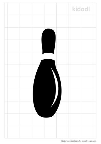 bowling-pin-stencil.png