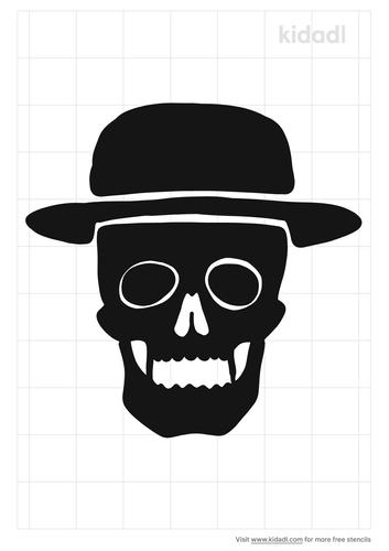 bowller-skull-stencil.png