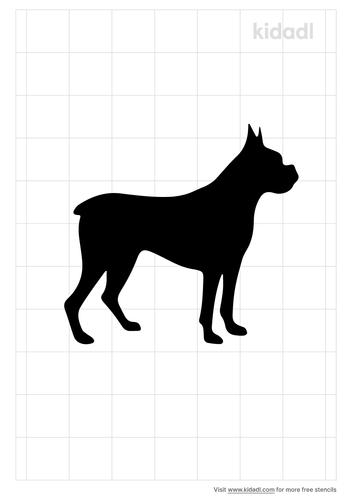 boxer-dog-stncil.png