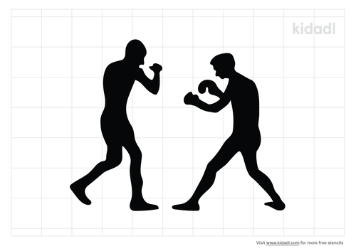 boxing-stencil.png