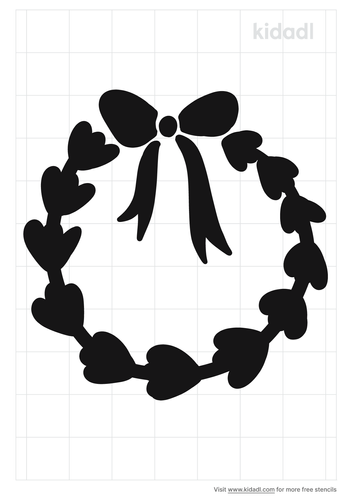 boxwood-wreath-stencil.png