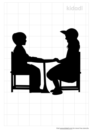 boy-and-girl-at-table-stencil.png