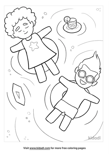 boy and girl coloring page-2-lg.png