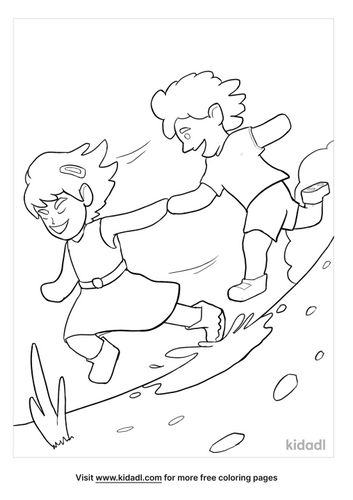 boy and girl coloring page-3-lg.png