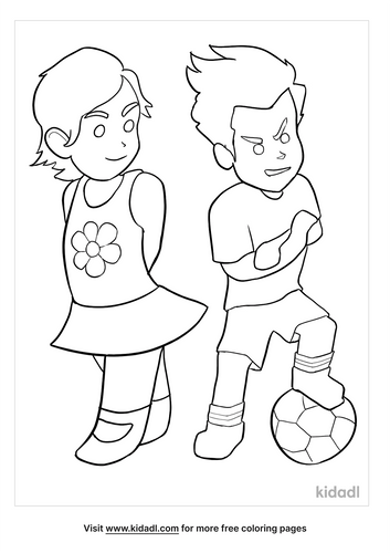 boy and girl coloring page-4-lg.png