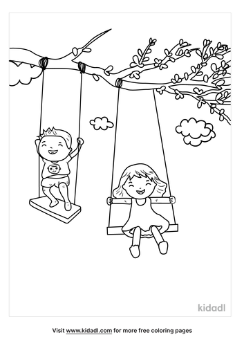 boy-and-girl-on-a-swing-coloring-page.png