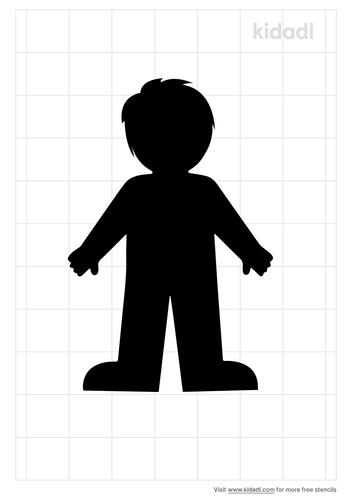 boy-body-stencil.png