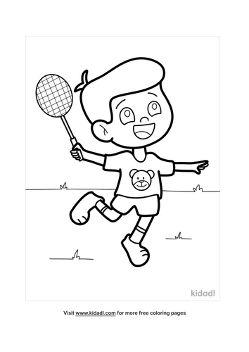 boy coloring pages-2-lg.png