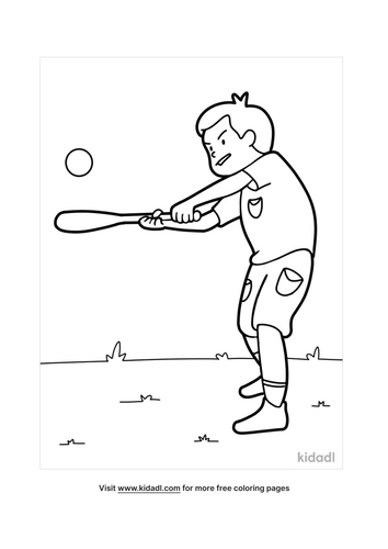 boy coloring pages-3-lg.png