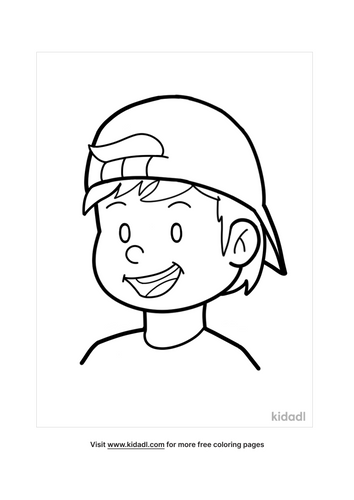 boy coloring pages-4-lg.png