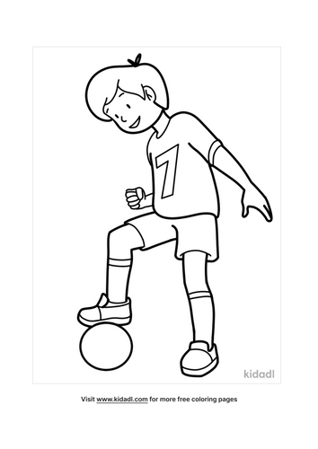 boy coloring pages-5-lg.png