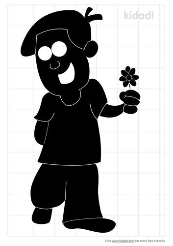 boy-flower-stencil.png