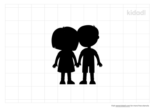 boy-girl-friends-stencil.png
