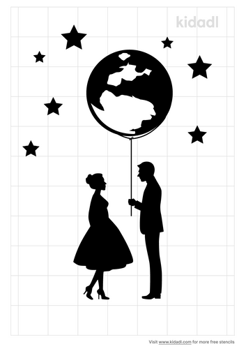 boy-gives-girlfriend-the-moon-stencil.png