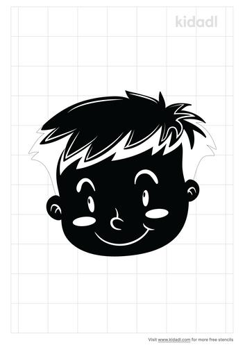 boy-head-stencil.png