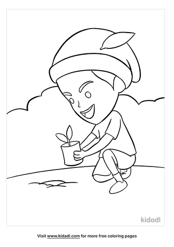 boy-planting-seeds-coloring-page.png