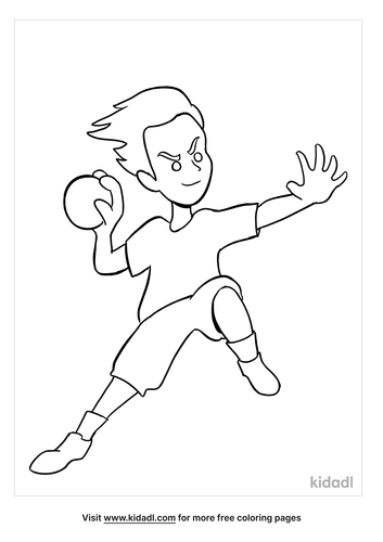 boy-throwing-ball-coloring-page.png