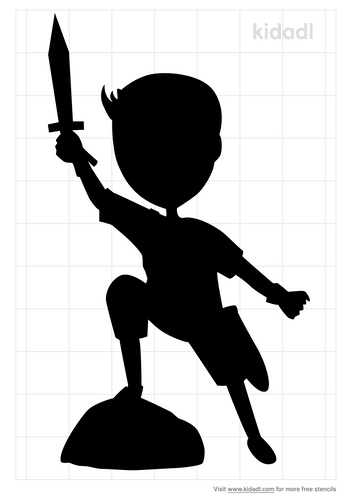 boy-with-sword-stencil.png