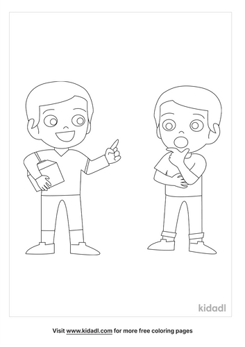 boys-talking-coloring-page.png