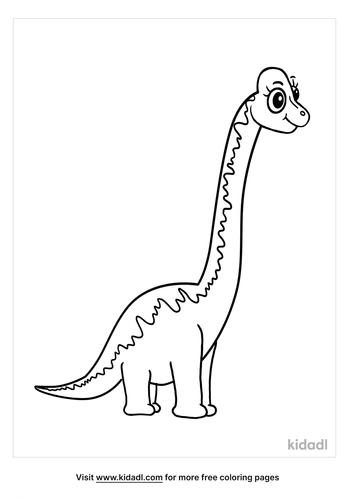 brachiosaurus coloring page-2-lg.png