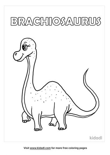 brachiosaurus coloring page-5-lg.png