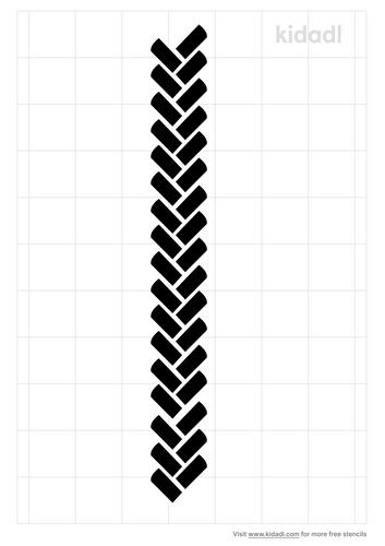 braid-chain-stencil.png