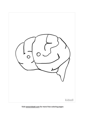 brain colouring pages-5-lg.png