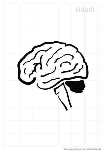brain-stencil.png