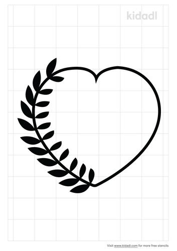 branch-heart-stencil.png