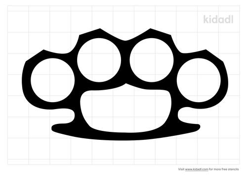 brass-knuckle-stencil.png