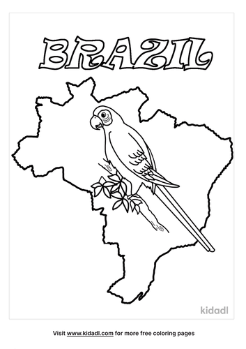 brazil coloring page-1-lg.png