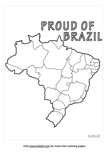 brazil map coloring page-2-lg.png