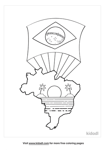 brazil map coloring page-3-lg.png