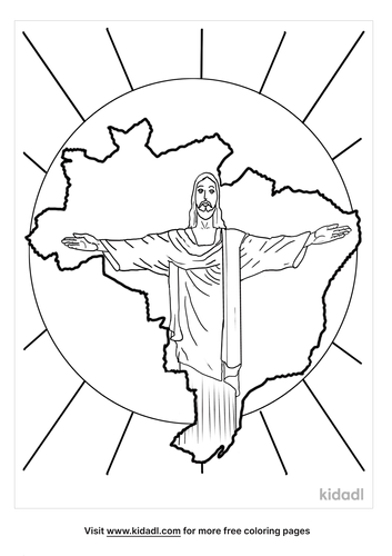 brazil map coloring page-4-lg.png