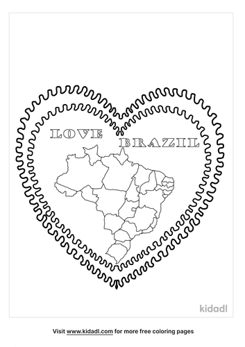 brazil map coloring page-5-lg.png