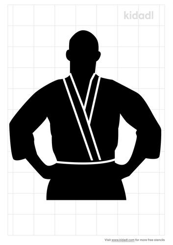 brazilian-jiu-jitsu-stencil.png