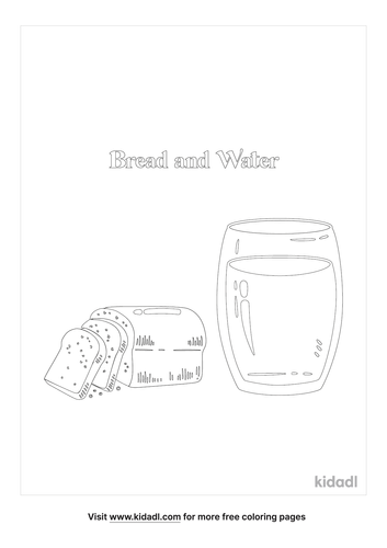 bread-and-water-coloring-page.png