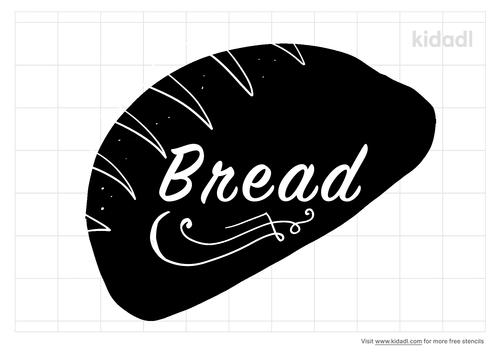 bread-box-stencil.png