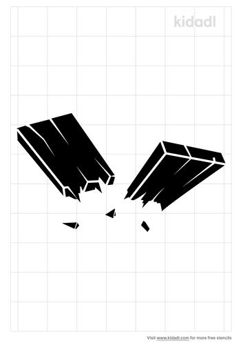 break-stencils.png